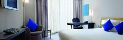 Toronto Hotels: Novotel Toronto North York Hotel