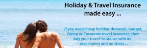 holiday-travel-insurance