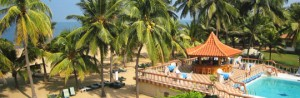 Golden-Star-Beach-Hotel-Sri-Lanka-1-Areal-View