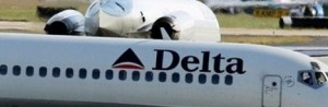 delta-airlines-offers-wifi-on-its-planes