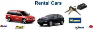 rental_cars