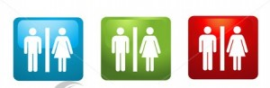 stock-vector-women-s-and-men-s-toilets-21912436