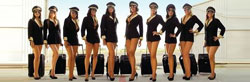mexicana-airlines-calendar