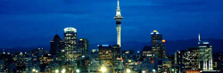 best-cities-in-the-world
