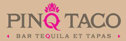 Pinq Taco Tequila Bar Montreal