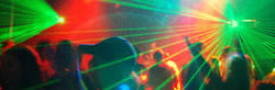 feature-picture-Dubai-Clubs