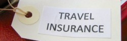 Travel-Insurance-300x187
