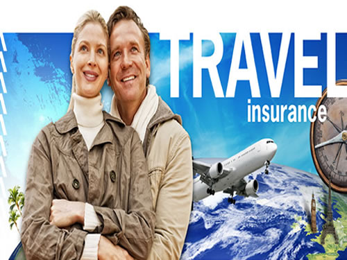 Travel Insurance For Cruises
