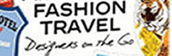 fashion-travel-featuere
