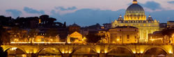 Italy-Travel-Guide