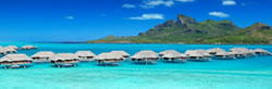 bora-bora-vacation-feature-picture