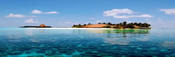tropical-vacation destinations-feature-picture