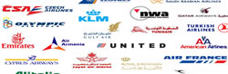 Best-International-Airlines-Feature Picture