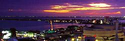 Cancun, Mexico Nightlife