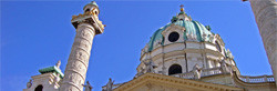 Vienna, Austria: Things To Do